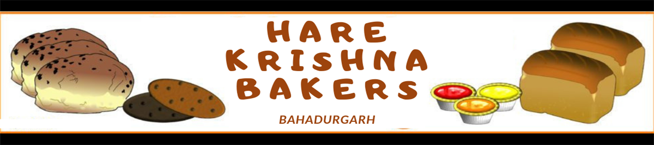 Best Bakery in Bahadurgarh